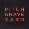 PitchGraveYardThumb